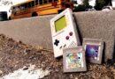 Plex Arcade offers Streaming Atari Retro Games