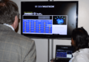 IBM might want to sell its IBM Watson Health Business