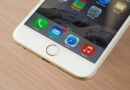 Apple Might Be installing USB Port-C or Touch id Sensor