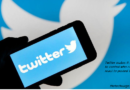twitter featured image