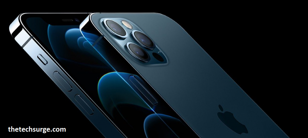 iPhone 14 (48-Megapixel Camera)